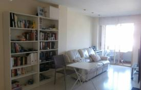 Property for sale in El Poblenou. Apartment – El Poblenou, Barcelona, Catalonia, Spain