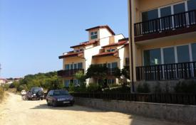 Cheap residential for sale in Burgas. Apartments with 2 bedrooms