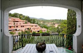 Coastal property for sale in Tuscany. Apartment – Porto Ercole, Tuscany, Italy