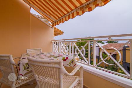 1 bedroom apartments for sale in Costa Adeje. Apartment – Costa Adeje, Canary Islands, Spain