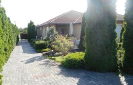 Residential for sale in Gyor-Moson-Sopron. Detached house – Abda, Gyor-Moson-Sopron, Hungary
