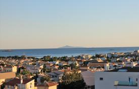 2 bedroom apartments for sale in Attica. Apartment – Attica, Greece