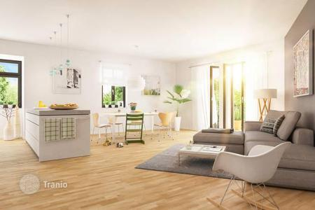 Property for sale in Brandenburg. Apartment – Potsdam, Brandenburg, Germany
