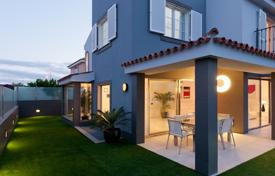Property for sale in Gran Canaria. Villa – Maspalomas, Canary Islands, Spain