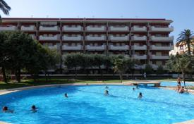 Residential for sale in Gandia. Apartment – Gandia, Valencia, Spain