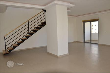 Residential for sale in Lagos. Apartment – Lagos, Faro, Portugal