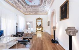 2 bedroom apartments for sale in Florence. Apartment – Florence, Tuscany, Italy