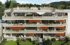 Apartments for sale in Mödling. Apartment with terrace and balcony in Mödling