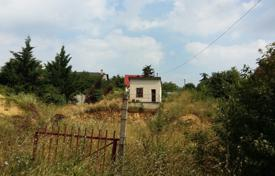 Development land for sale in Nagykovácsi. Development land – Nagykovácsi, Pest, Hungary