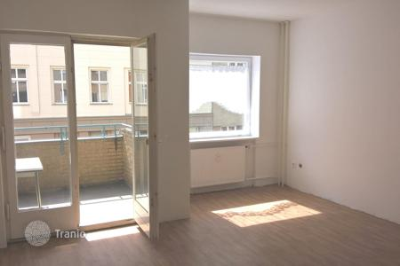 1 bedroom apartments for sale in Mitte. Apartment – Mitte, Berlin, Germany