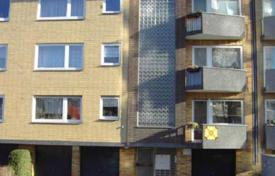 Property for sale in Dusseldorf. Apartment building in Dusseldorf, Germany