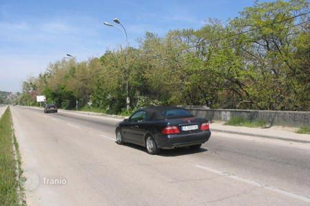 Agricultural land for sale in Varna. Agricultural – Varna, Bulgaria