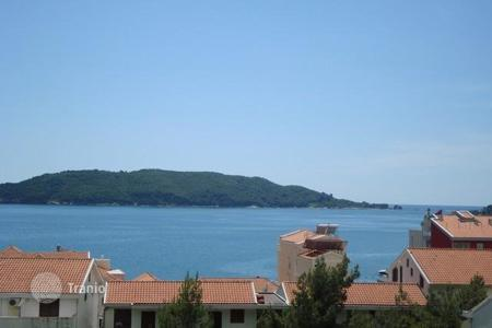 4 bedroom apartments by the sea for sale in Budva. Apartment – Budva, Montenegro