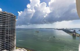 Condo – North Bayshore Drive, Miami, Florida,  USA for $295,000