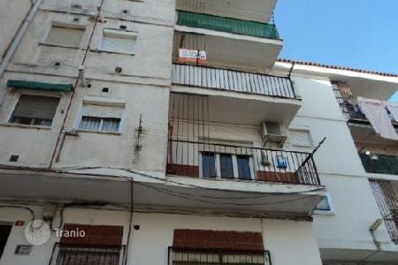 Bank repossessions apartments in Illescas. Apartment – Illescas, Castille La Mancha, Spain