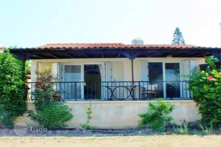 2 bedroom houses by the sea for sale in Paphos (city). Villa – Paphos (city), Paphos, Cyprus