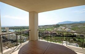 2 bedroom apartments for sale in Benahavis. Apartment for sale in Acosta los Flamingos, Benahavis