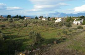 Houses for sale in Thessalia Sterea Ellada. Villa – Thessalia Sterea Ellada, Greece