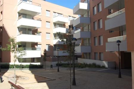 1 bedroom apartments by the sea for sale in Lloret de Mar. Apartment - Lloret de Mar, Catalonia, Spain