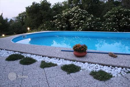 Residential for sale in Slovenia. Detached house – Koper, Obalno-Cabinet, Slovenia