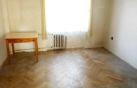 1 bedroom apartments for sale in Praha 6. One-bedroom apartment with a balcony, Prague, Czech Republic