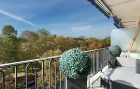 Luxury 3 bedroom apartments for sale in Ile-de-France. Neuilly — Fondation Vuitton
