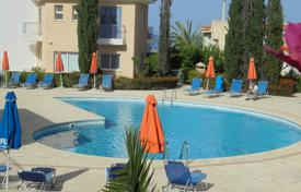 2 bedroom houses for sale in Peyia. Immaculate 2 Bed Townhouse Peyia