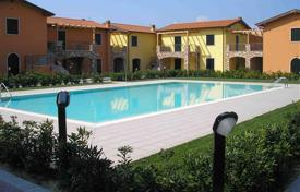 Residential for sale in Peschiera del Garda. Apartment – Peschiera del Garda, Veneto, Italy