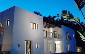 Luxury 6 bedroom houses for sale in Ibiza. Villa – Ibiza, Balearic Islands, Spain