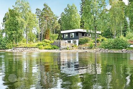 Property to rent in Sweden. Terraced house – Vastra Gotaland County, Sweden