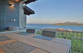Property for sale in Sardinia. Apartment – Porto Rotondo, Sardinia, Italy