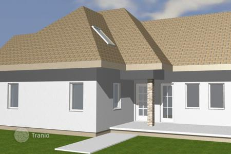 Property for sale in Fót. Detached house – Fót, Pest, Hungary