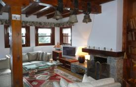 Residential for sale in Andorra. Chalet – La Massana, Andorra