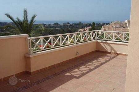 Penthouses for sale in Alhaurín de la Torre. Penthouse – Alhaurín de la Torre, Andalusia, Spain