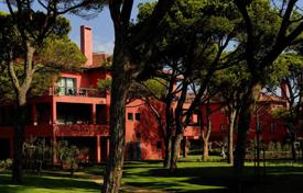 3 bedroom apartments for sale in Cascais. Apartment – Cascais, Lisbon, Portugal