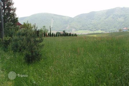 Land for sale in Slovenske Konjice. Development land – Škalce, Slovenske Konjice, Slovenia
