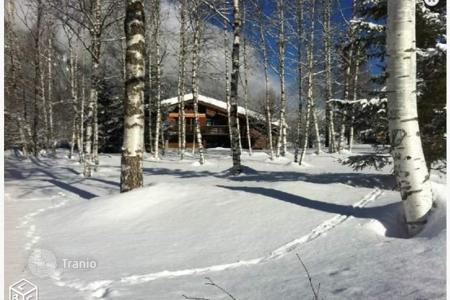 Residential for sale in Chamonix. Chalet – Chamonix, Auvergne-Rhône-Alpes, France