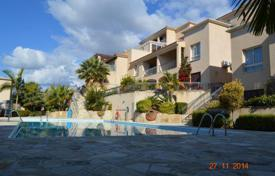 Cheap townhouses for sale in Cyprus. Luxury 2 Bedroom Townhouse on Superb Friendly Complex — Tala Chorio