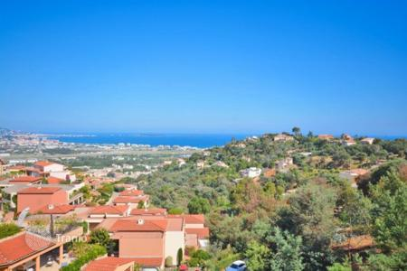 Property for sale in Mandelieu-la-Napoule. Apartment - Mandelieu-la-Napoule, Côte d'Azur (French Riviera), France