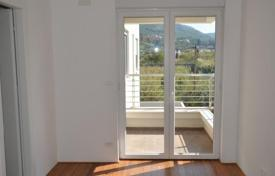 Apartments for sale in Dubrovnik. Cozy apartment with a parking and an air conditioning, Dubrovnik, Croatia