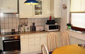 Residential for sale in Gyor-Moson-Sopron. Detached house – Fertőrákos, Gyor-Moson-Sopron, Hungary
