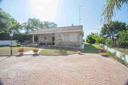 Property for sale in Montserrat. Villa – Montserrat, Valencia, Spain