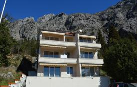 2 bedroom apartments by the sea for sale in Kotor. Apartment – Orahovac, Kotor, Montenegro