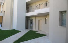 1 bedroom apartments for sale in Pallini. Apartment – Pallini, Administration of Macedonia and Thrace, Greece