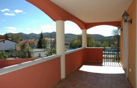 Property for sale in Hrpelje. Apartment – Hrpelje, Sezana, Slovenia