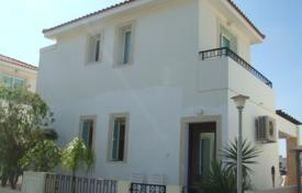 2 bedroom houses by the sea for sale in Famagusta. Villa – Pernera, Protaras, Famagusta,  Cyprus