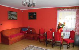 Residential for sale in Szabadbattyán. Detached house – Szabadbattyán, Fejer, Hungary