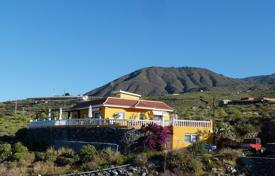 3 bedroom houses for sale in Tijoco Bajo. Villa – Tijoco Bajo, Canary Islands, Spain