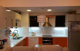 2 bedroom apartments by the sea for sale in Southeastern Asia. Apartment – Chonburi, Thailand