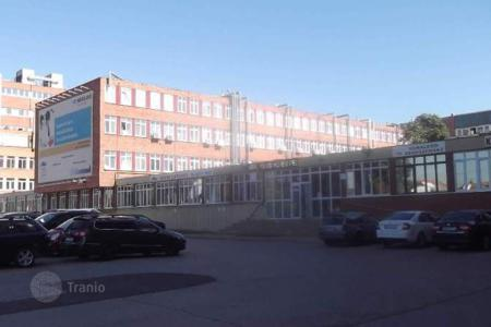 Commercial property for sale in Budapest. Office - Budapest, Hungary